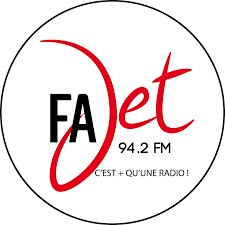 26 novembre 2017 – Radio Fajet (audio)